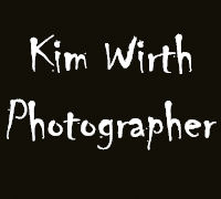 Kim Wirth Photographer